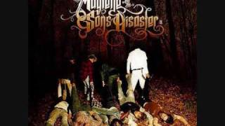 Watch Maylene  The Sons Of Disaster Memories Of The Grove video