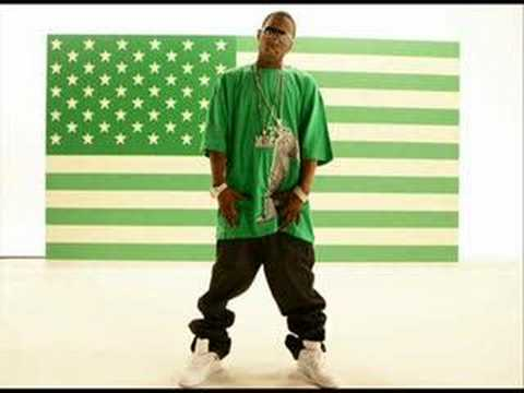 Gucci Mane Ft Yung Ralph & Yo Gotti----Bricks