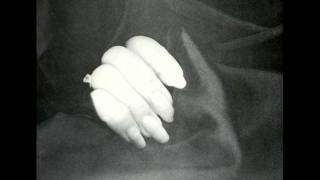 Manon Anne Gillis - Diastemie