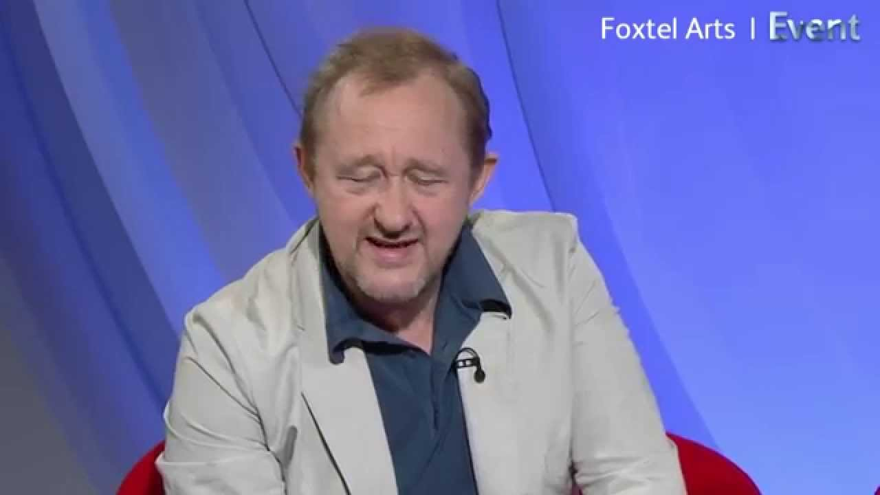 foxtel how to only see entertianment pack