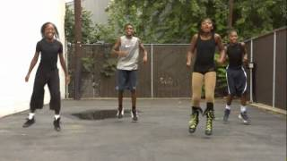 shake it up don t push me lachaney starz make your mark audition 2012