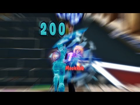 Pixel Gun 3D Hack 16.8.1 (Unlimited Coins & Gems, Level 55, All Guns Unlocked) [WORKING 2019]