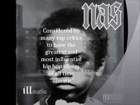 Top 10 Lyrical Rappers Of All Time