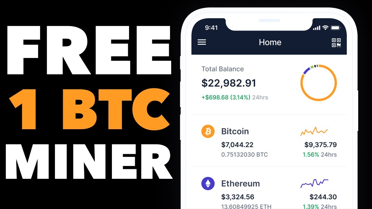 hogyan kell befizetni bitcoint az elektrumba)
