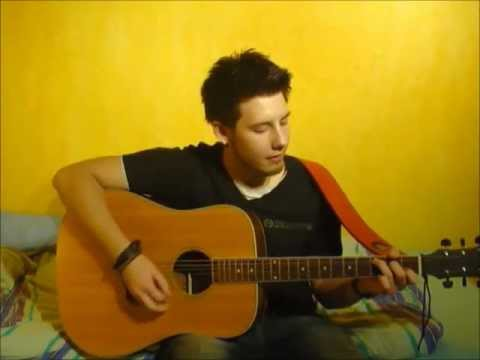 Ohne Dich - Selig (Cover)