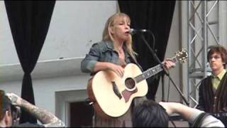 RICKIE LEE JONES -  Dannys All Star Joint 1