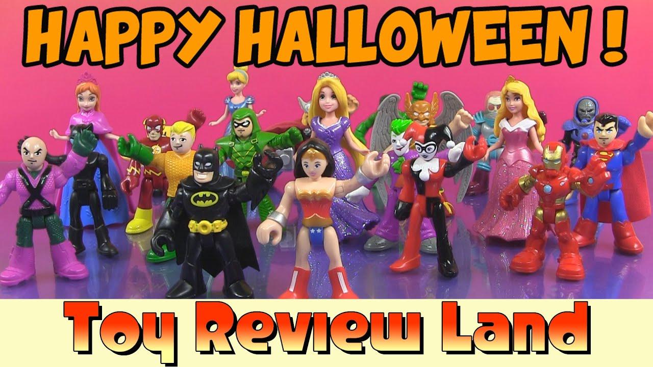 Cool Wallpaper Marvel Halloween - maxresdefault  Collection_578365.jpg