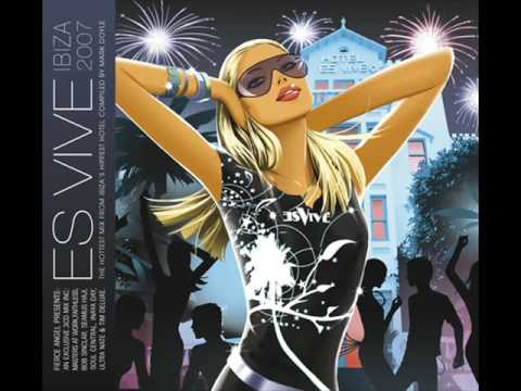 Inaya Day - You (D.O.N.S. Remix)