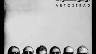 Autostrad - Mirsal اوتوستراد - مرسال (Live)