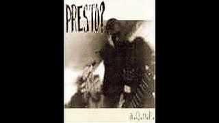 Presto? - a.Q.n.P (2000) - Full album
