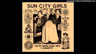 Sun City Girls - Plaster Cupids Falling From the Ceiling