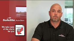 Windshield Repair/Replacement Cost & Your Insurance | Safelite AutoGlass