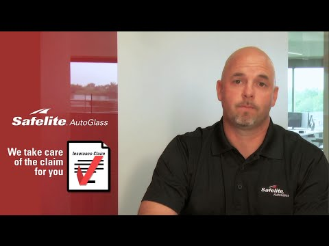 Windshield Repair/Replacement Cost & Your Insurance | Safelite AutoGlass