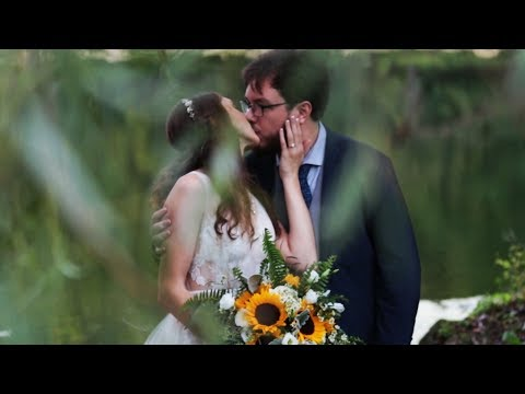 dunkey-and-leah's-wedding