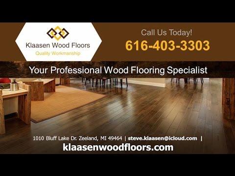 Hardwood Floor Contractors dans custom hardwood floors Klaasen Wood Floors Zeeland Mi Hardwood Floor Contractors