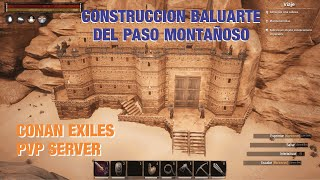 Conan Exiles Juego No Inicia Por Mods Corruptos - Gs Media