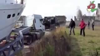 Трансформеров 4 официальный русский трейлер / Transformers 4 Official Russian Trailer