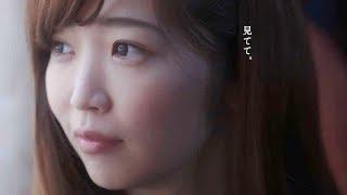 ミスコン受賞、藤田かんなが女優デビュー/「あなたのデビューのそばに #旅立ち」