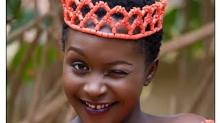 I miss you this morning Zambia. Kansiime Anne. African Comedy.