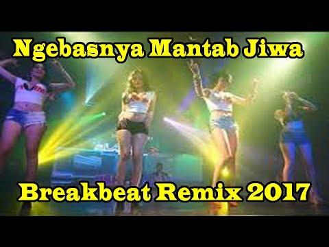 Dj India Muskurane vs Tum Hiho Dijamin Ngebasnya Mantab Jiwa ▶ Breakbeat Remix 2017
