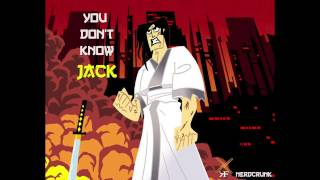 You Dont Know Jack #NerdKrunk