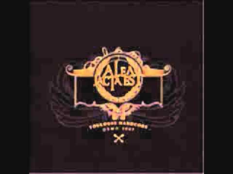 ALEA JACTA EST - DEMO 2007 | full album