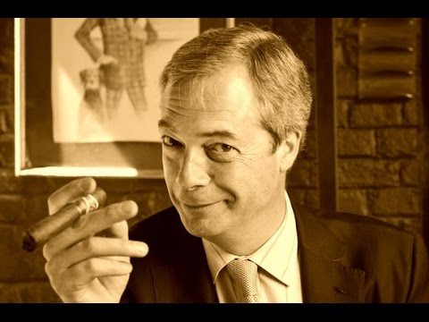 Nigel Farage Defending Women's Rights and Australia's Immigration Policies