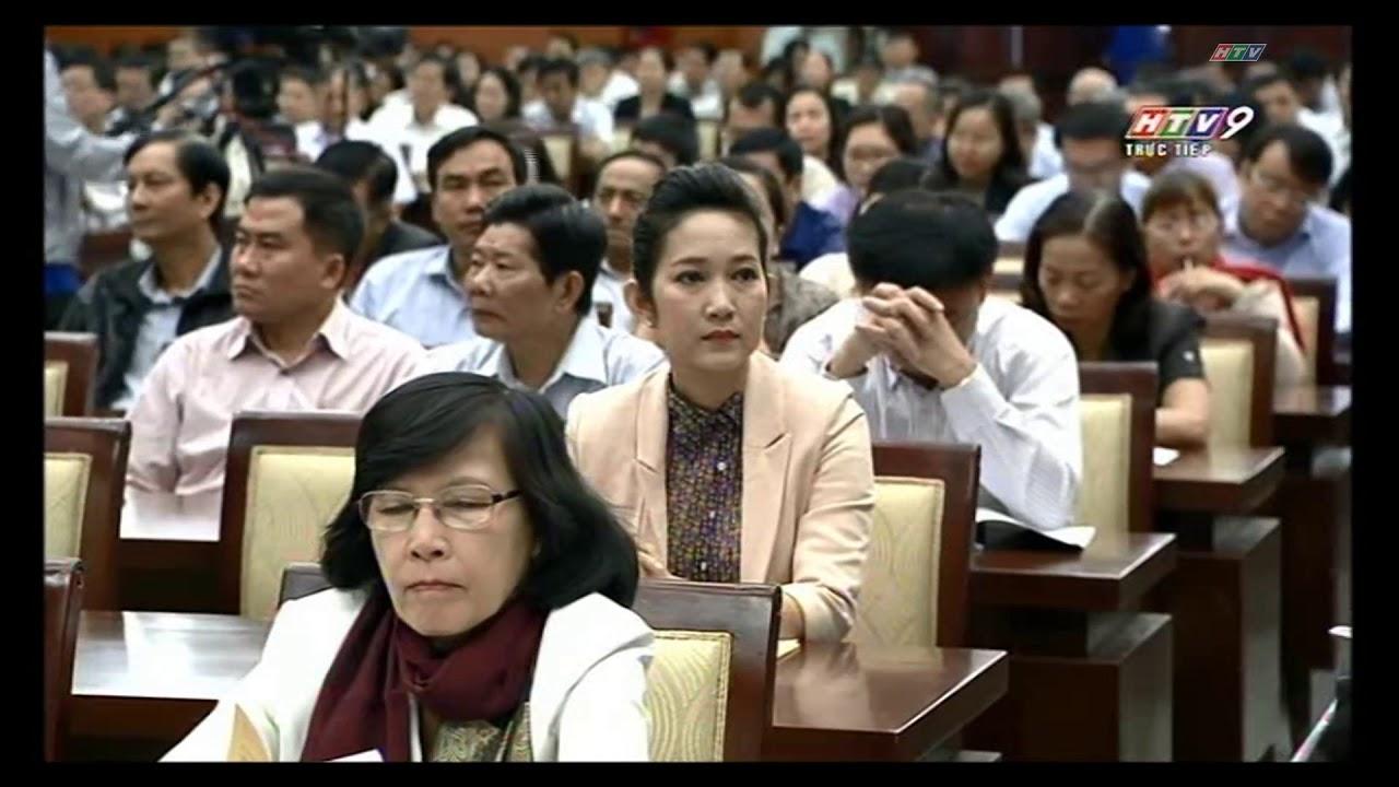 (GTS – Tuyên giáo) Học tập Chủ tịch Hồ Chí Minh về phong cách, tác phong, công tác người đứng đầu-1