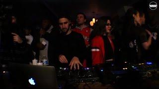 STWO Boiler Room Toronto DJ Set