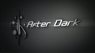 TMRO After Dark - Orbit 11.23
