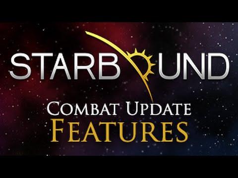 Glad Giraffe - Starbounder - Starbound Wiki