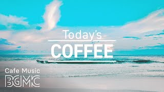 Relaxing Hawaiian Cafe Music - Ukulele & Guitar Instrumental Background - Tropical Music for Work