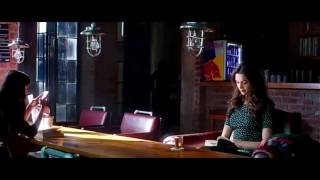 Tum Sath Ho  By Arijit Singh Tamasha Movie
