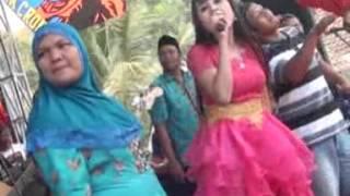 Download Video Goyang Dumang Lely Yuanita Monata Live Lawang Malang 2015 MP3 3GP MP4