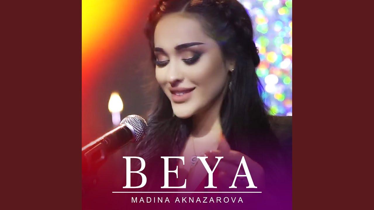 Download Beya