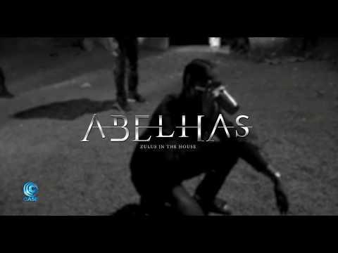 Zulus - Abelhas ( Teser ) 2017 [DOWNLOAD]