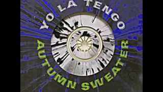 Yo La Tengo - Autumn Sweater (µ-ziq remix)
