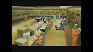 3.11前に既に作られていたこのアニメ。ひとりでも多くの方に見てほしいです。