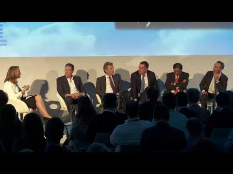Panel Discussion Legacy vs Low Cost HD