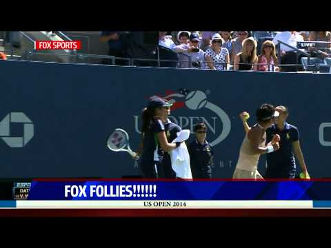 fox follies 91914 youtube