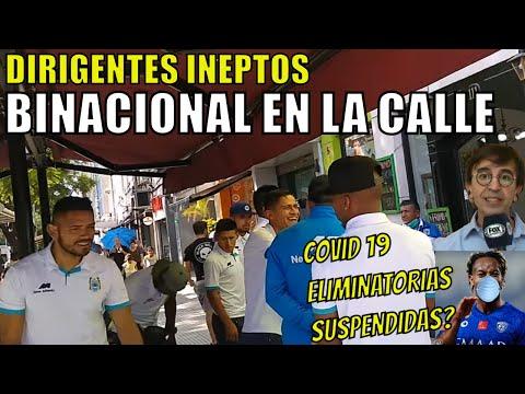 Hexagonal Pre Federación 2019_Alianza Lima Vs Universitario_Categoría 2007 from YouTube · Duration:  1 hour 3 minutes 45 seconds