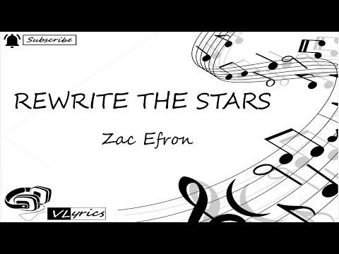 rewrite-the-stars---zac-efron-ft.-zendaya