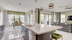 CORAL LAGO NEW HOMES FOR SALE IN CORAL SPRINGS