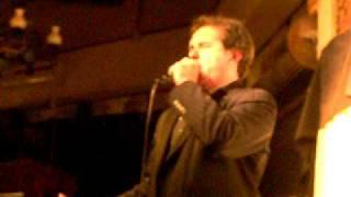 diego solis y todavia te quiero catedral tango marzo 2011 avi