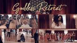 Goddess Retreat - Nächsten: 16. bis 19. Juli sowie 20. bis 23. November 2020