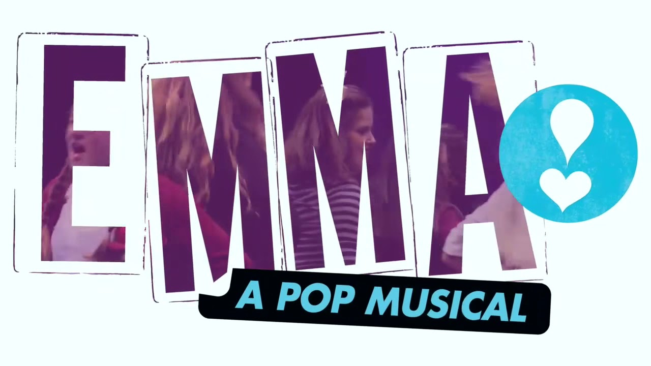 Emma: A Pop Musical – Broadway Licensing