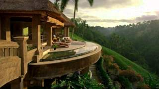 Jungle SPA   Pure Relaxation 2012  ( Buddha bar lounge / relaxation meditation chillout music )