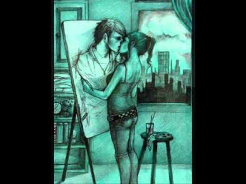 Babe come home to me by Faisalrey.wmv