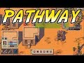 Pathway - BRAND NEW Strategy RPG from Chucklefish! (Pathway Gameplay)