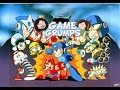 Game grumps mega man 3 best moments mp3